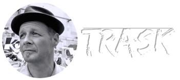 traskheader_1561