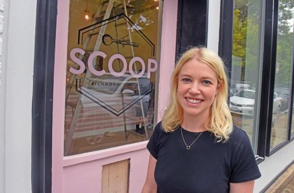food24_scoop